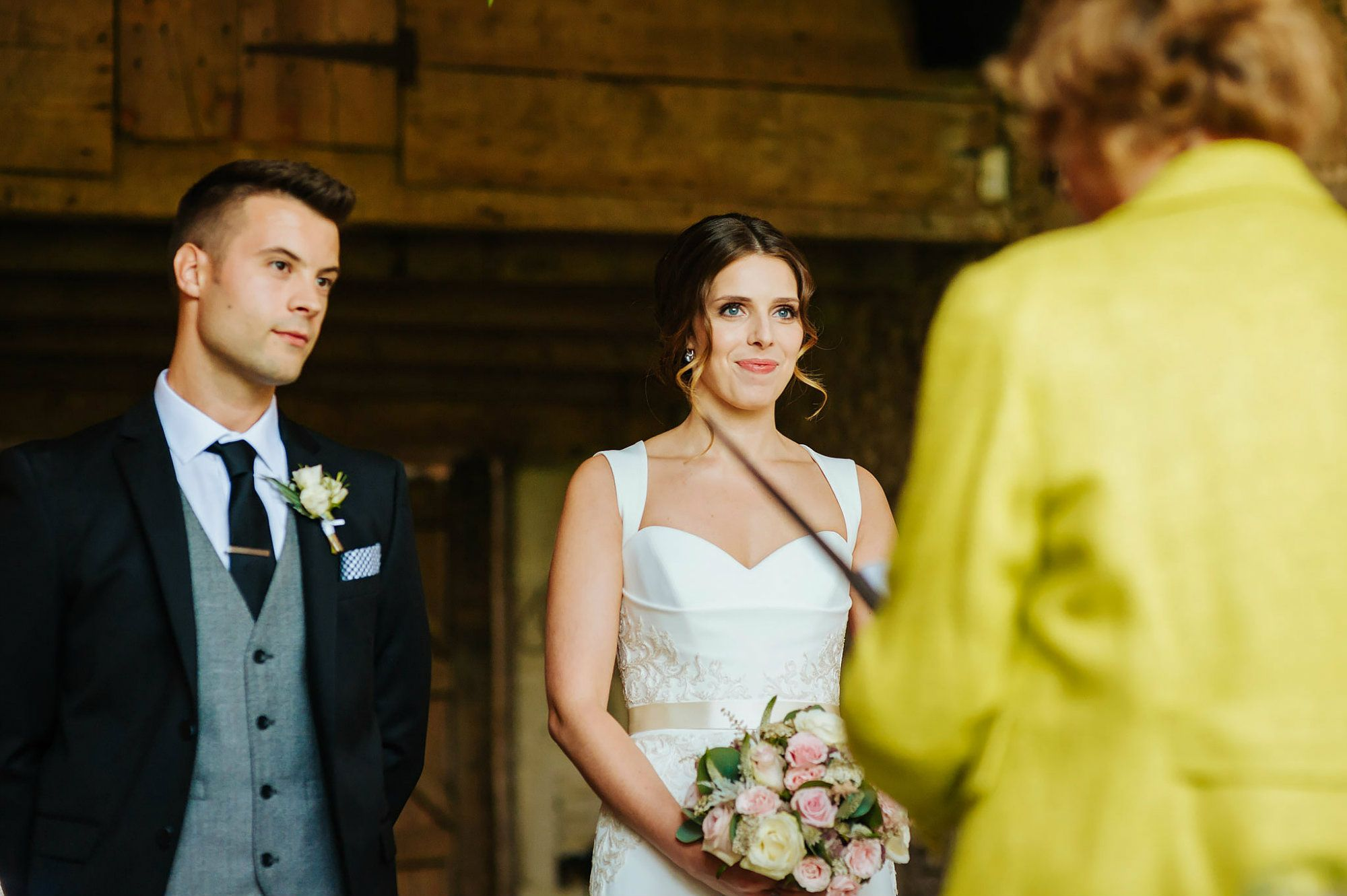 stone-barn-wedding-cotswolds-MLYKPA-3
