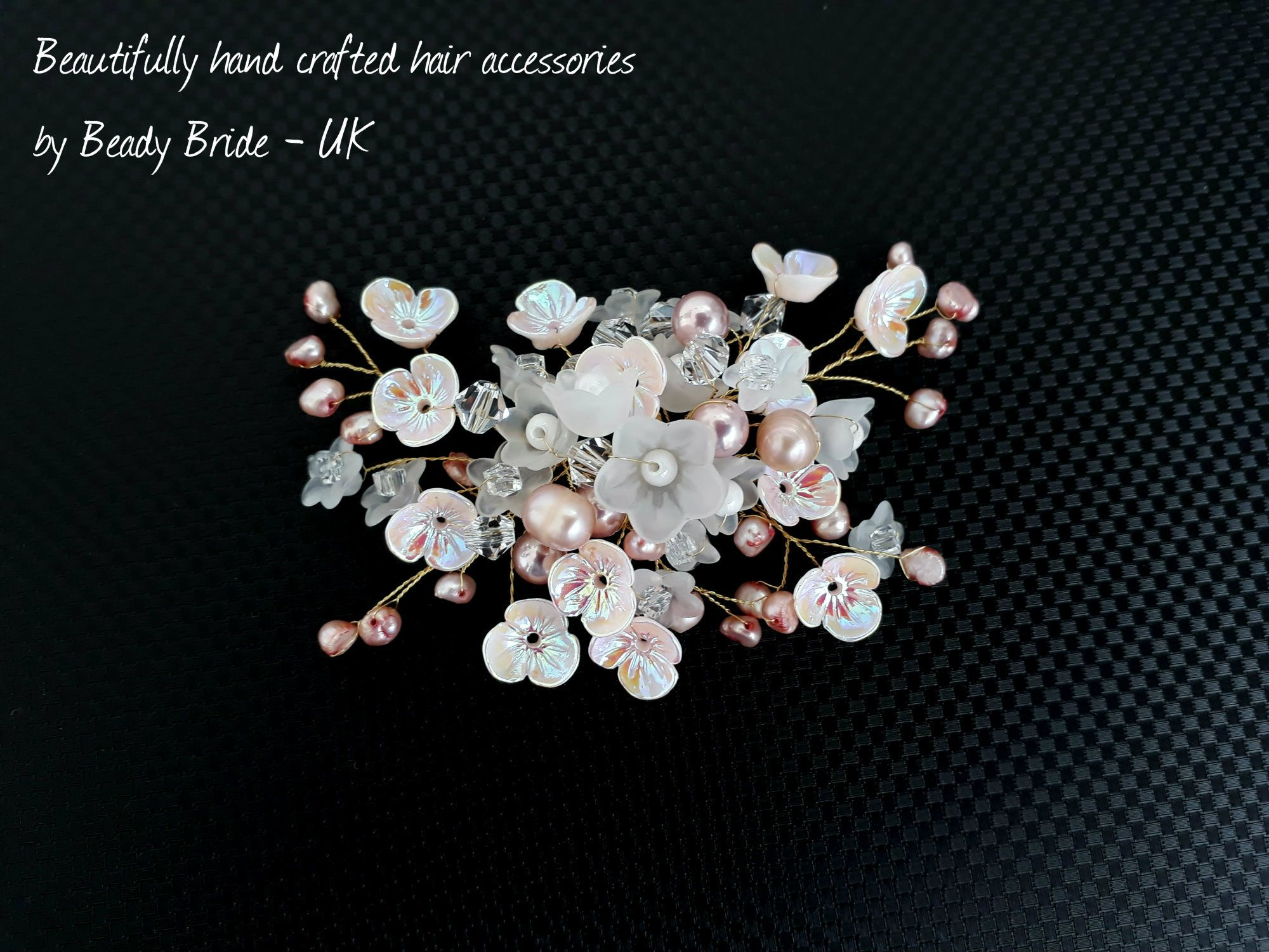 Wedding-bridal-hair-accessories-UK