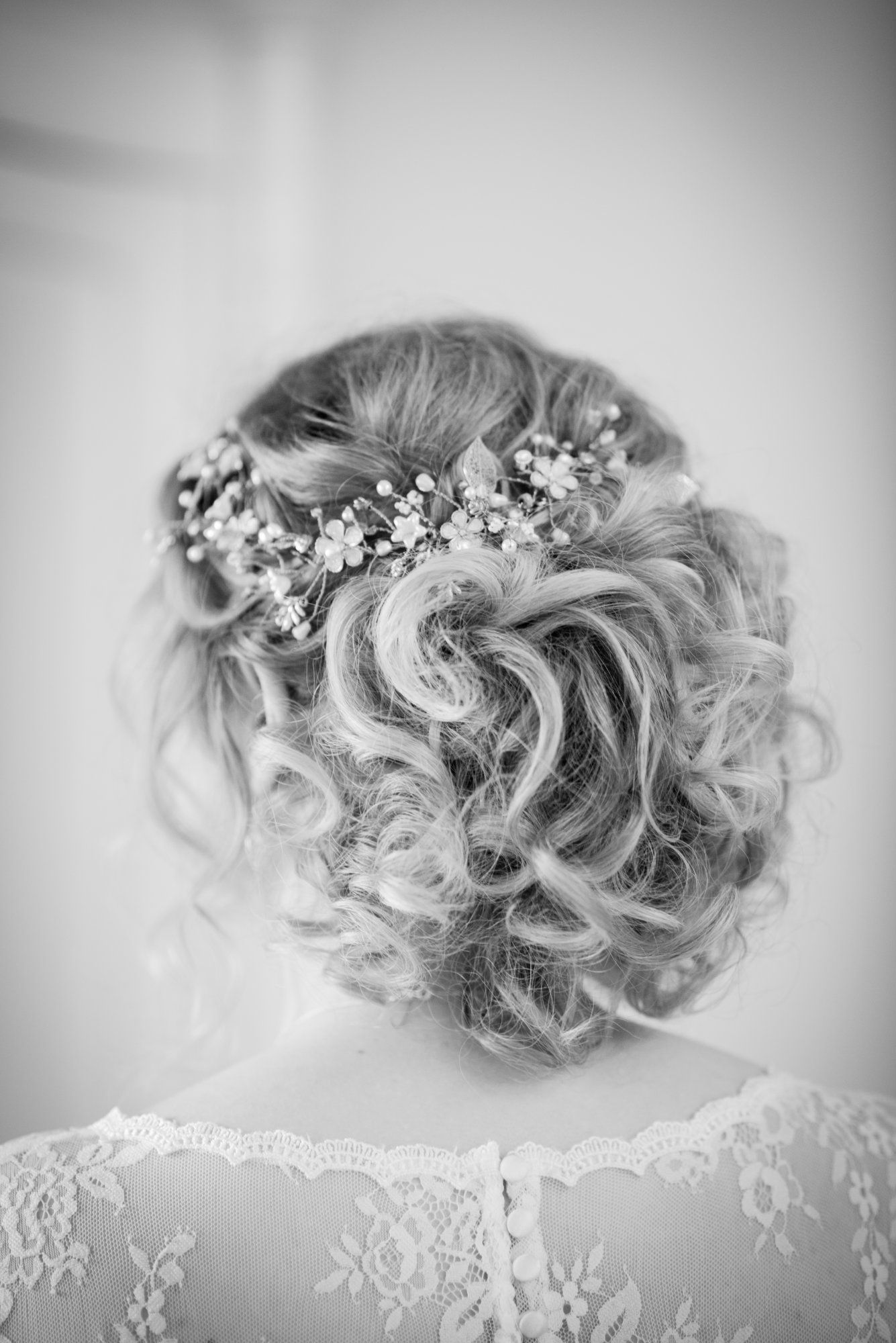 Bridal-hair accessories-Cheltenham-and Gloucestershire-UK-GMA2