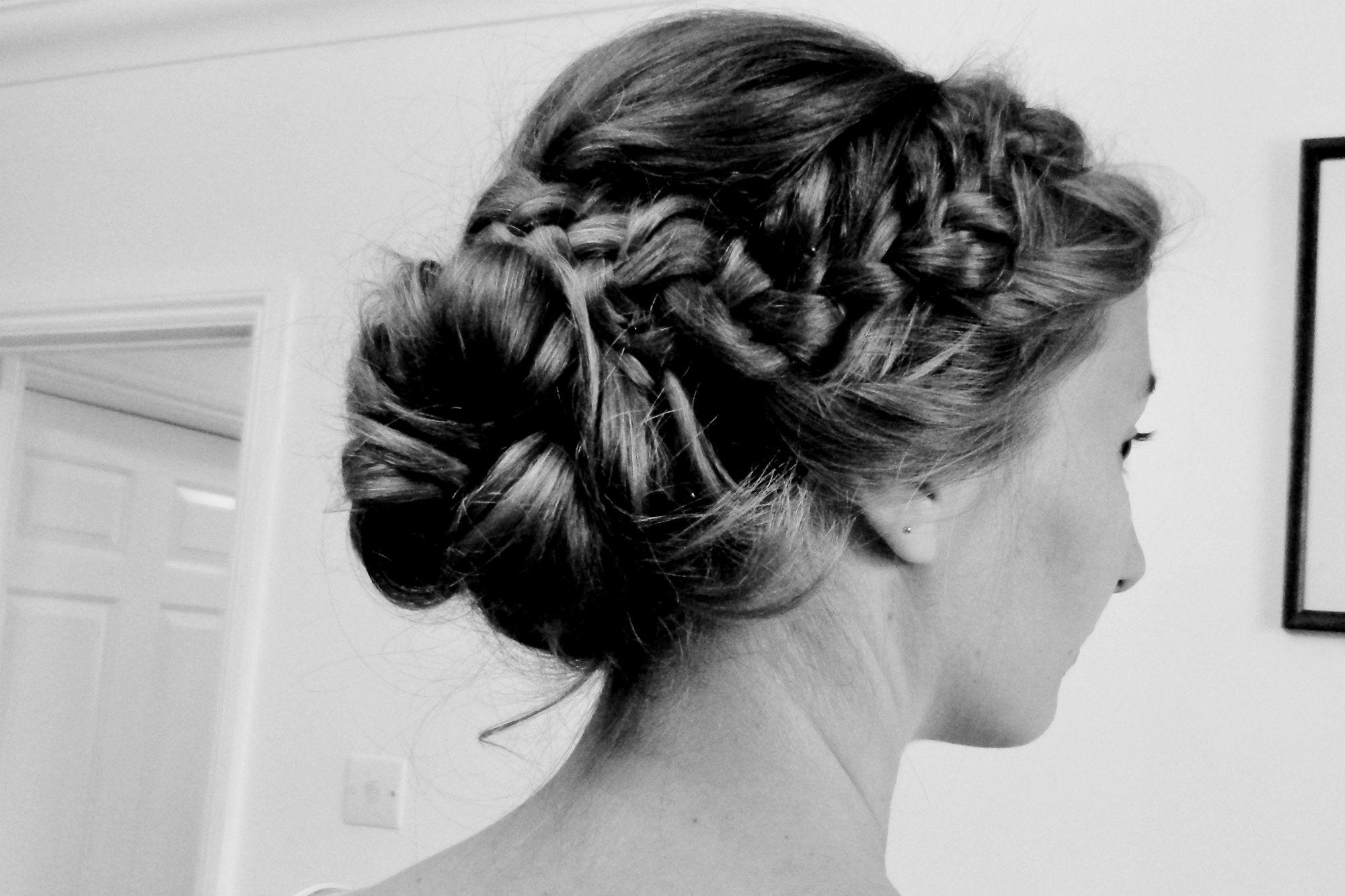 Gloucestershire-Cheltenham-Cotswolds-Wedding-Hairstylist-UK-GAL2020 (28)