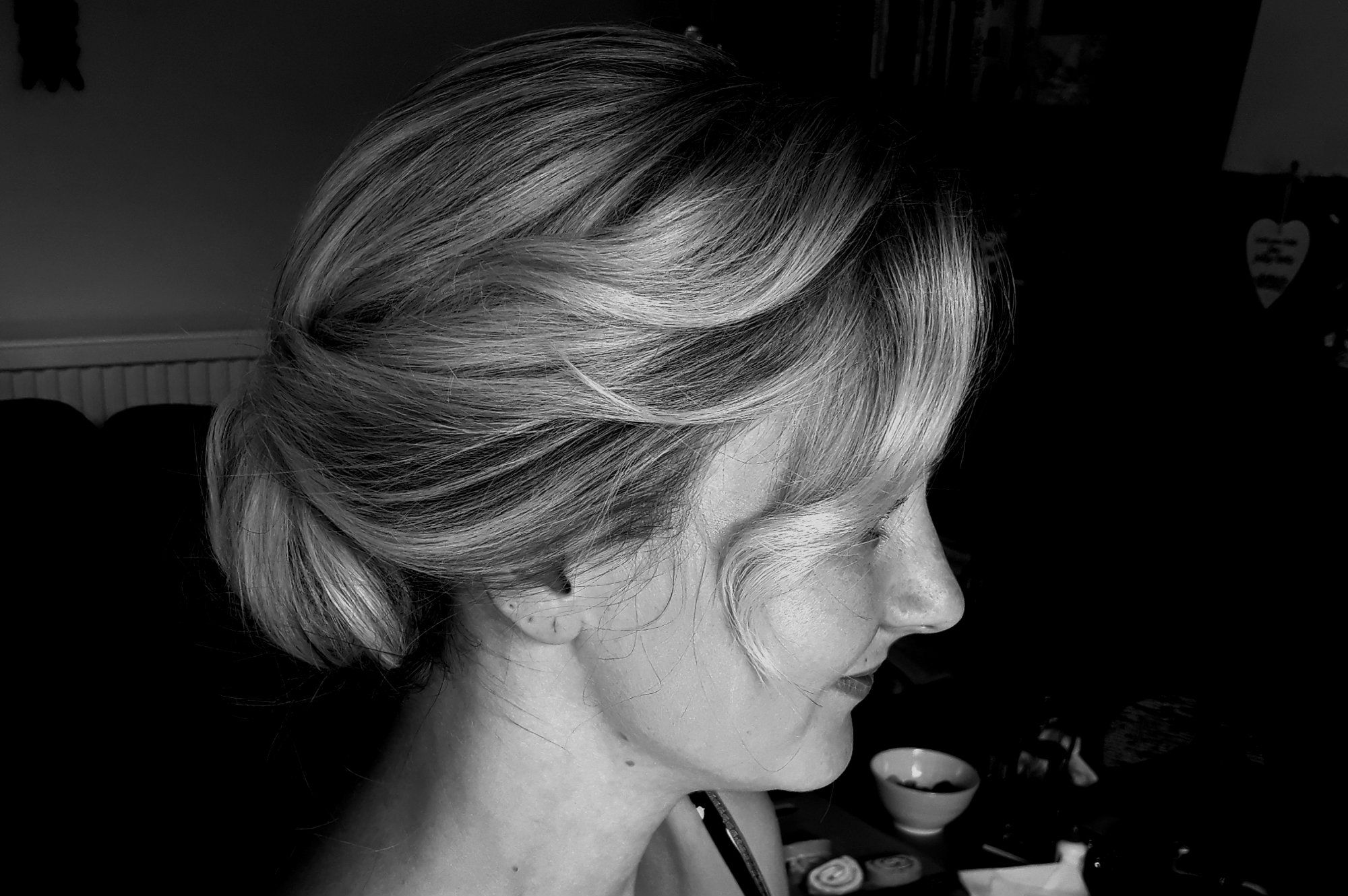 Gloucestershire-Cheltenham-Cotswolds-Wedding-Hairstylist-UK-GAL2020 (8)