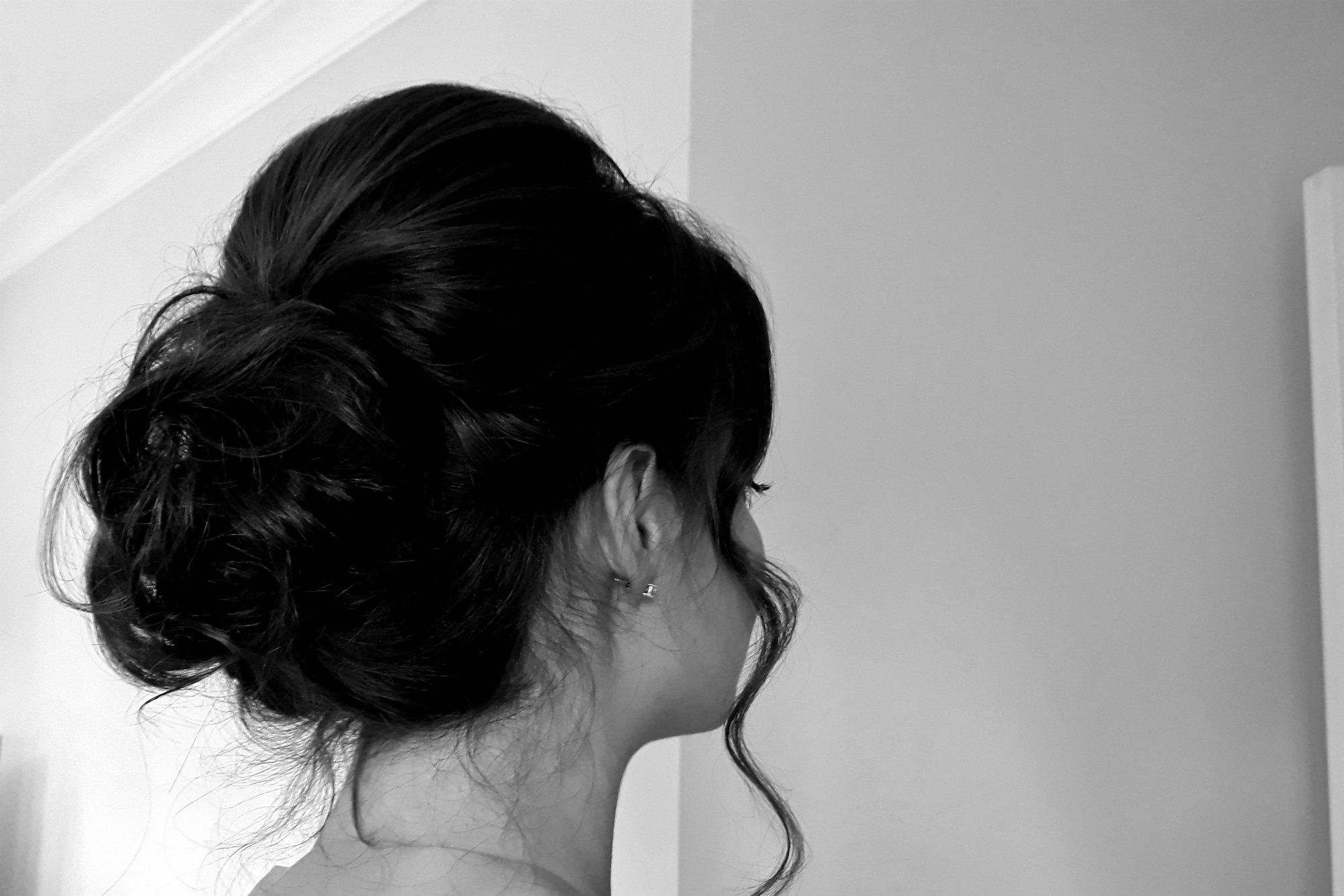 Gloucestershire-Cheltenham-Cotswolds-Wedding-Hairstylist-UK-GAL2020 (10)