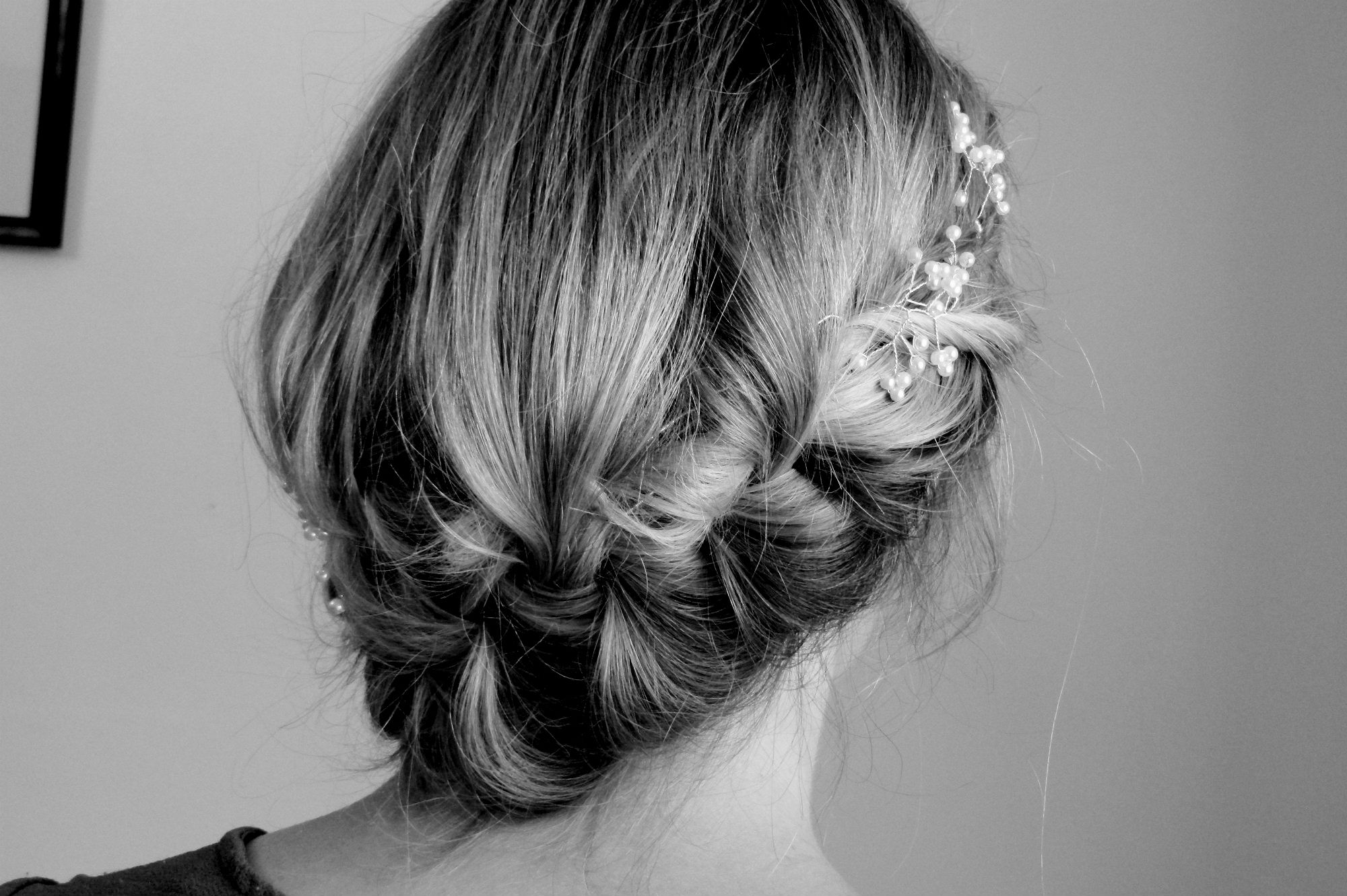 Gloucestershire-Cheltenham-Cotswolds-Wedding-Hairstylist-UK-GAL2020 (25)