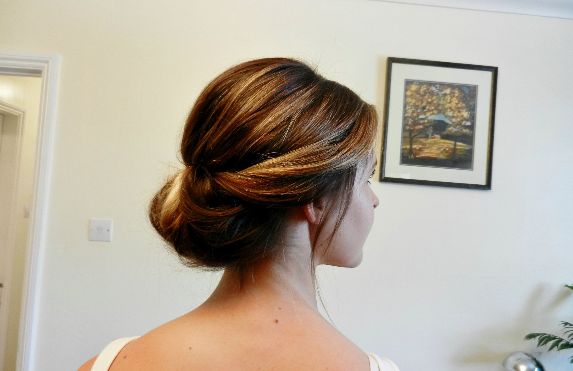 Gloucestershire-Cheltenham-Cotswolds-Wedding-Hairstylist-UK-GAL2020 (33)