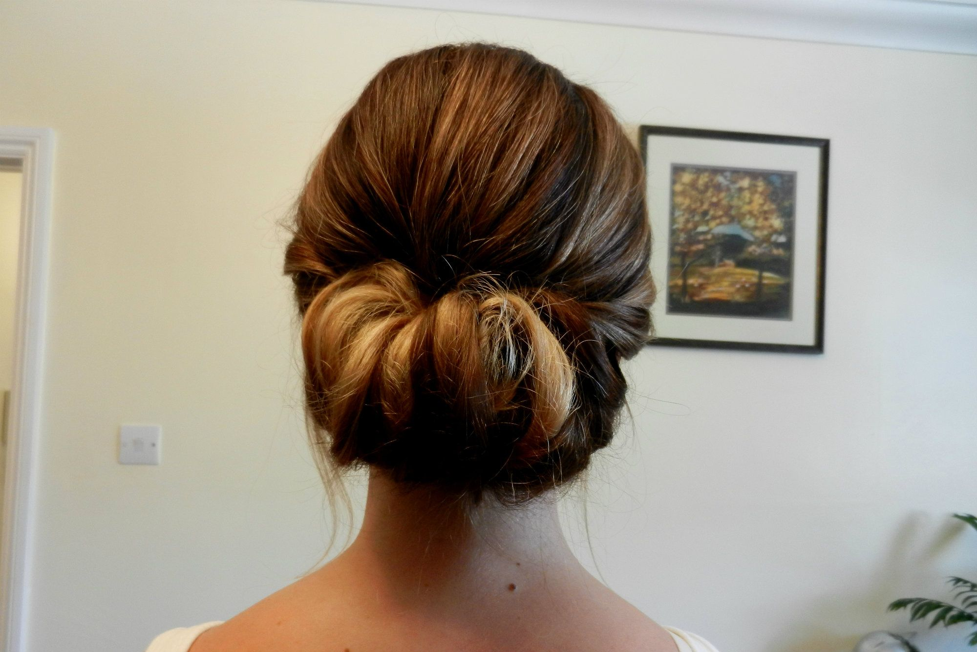 Gloucestershire-Cheltenham-Cotswolds-Wedding-Hairstylist-UK-GAL2020 (75)