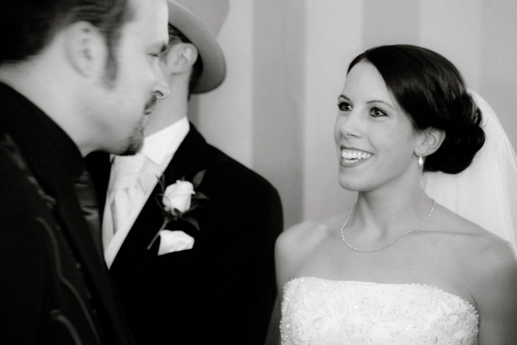 Cheltenham-wedding-hair-tylist-SMLCIA-1
