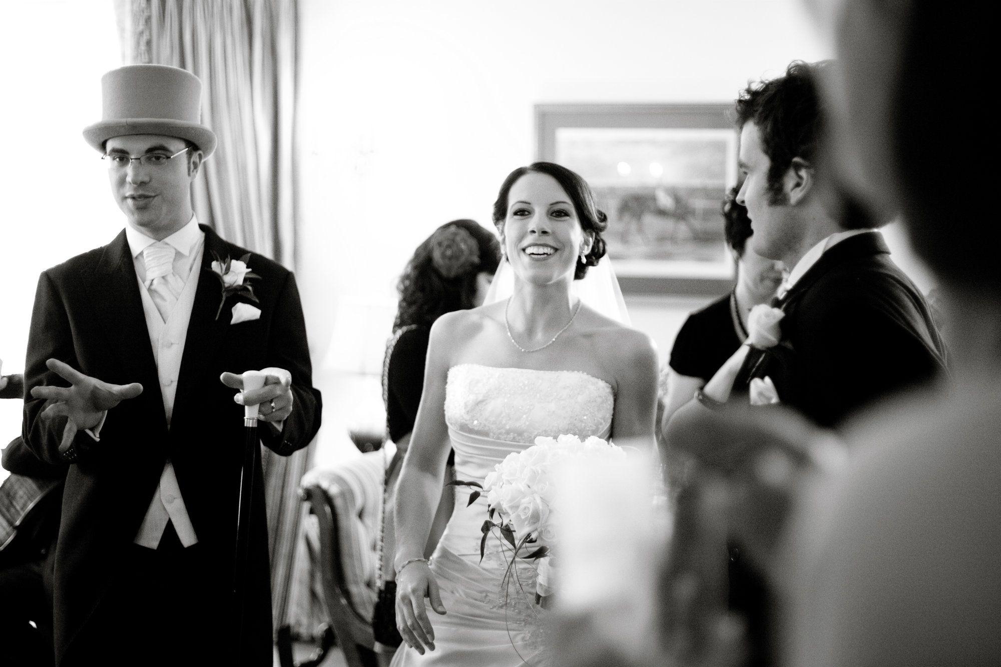Cheltenham-wedding-hair-tylist-SMLCIA-2