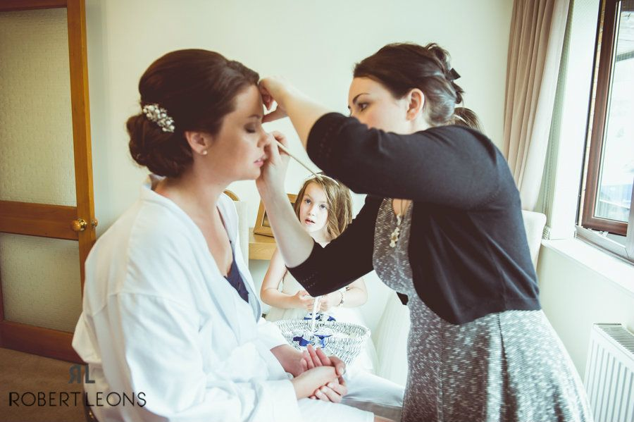 Cheltenham-Wedding-hairstylist-SDY-3.22