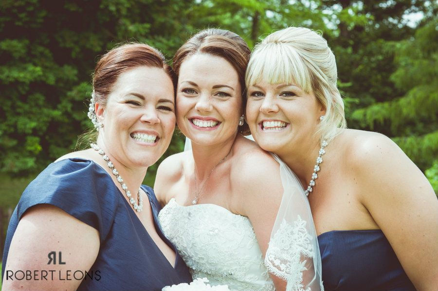 Cheltenham-Wedding-hairstylist-SDY-2