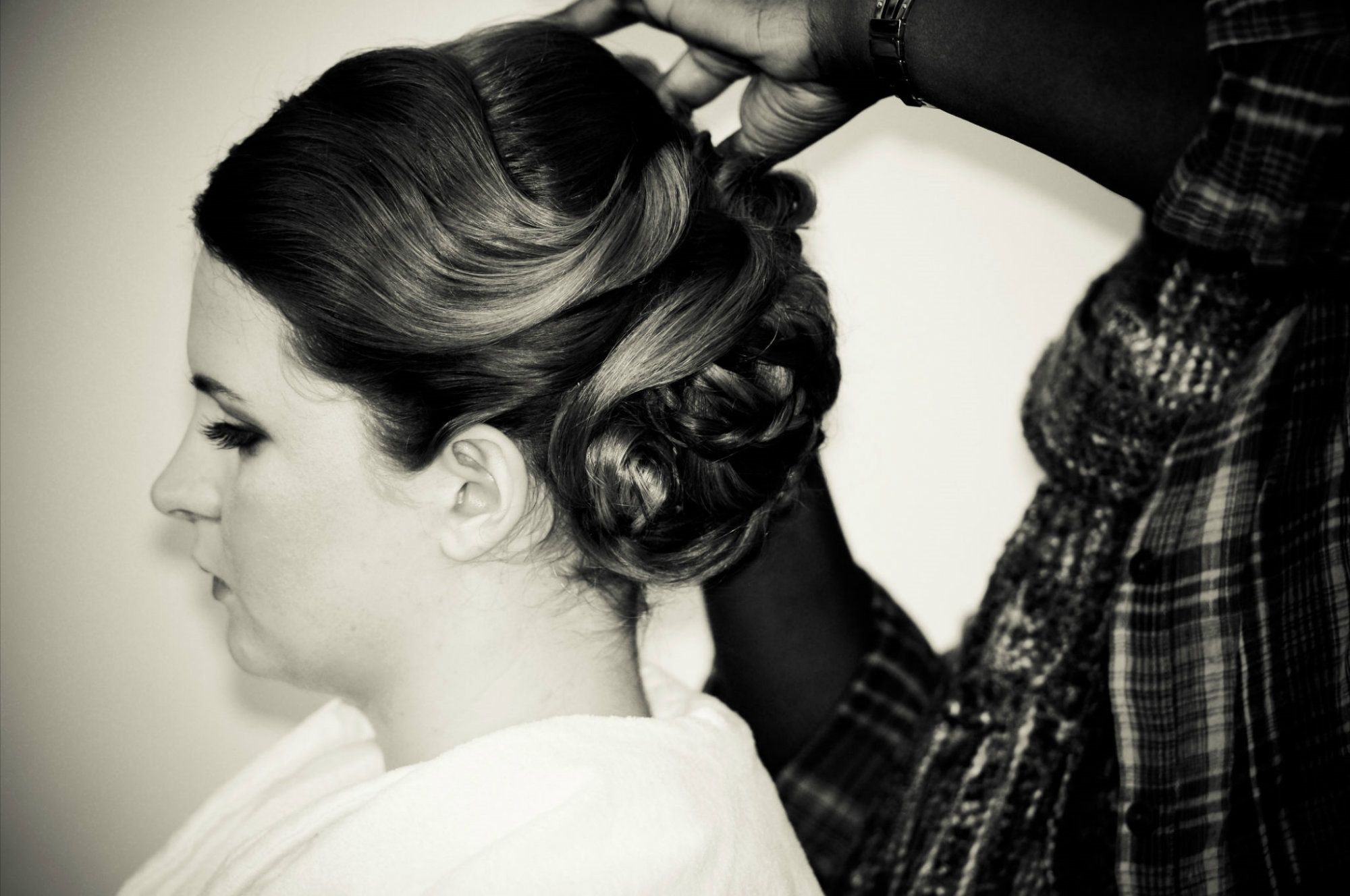 Wedding-bridal-hairdresser-gloucestershire-SARME (8)