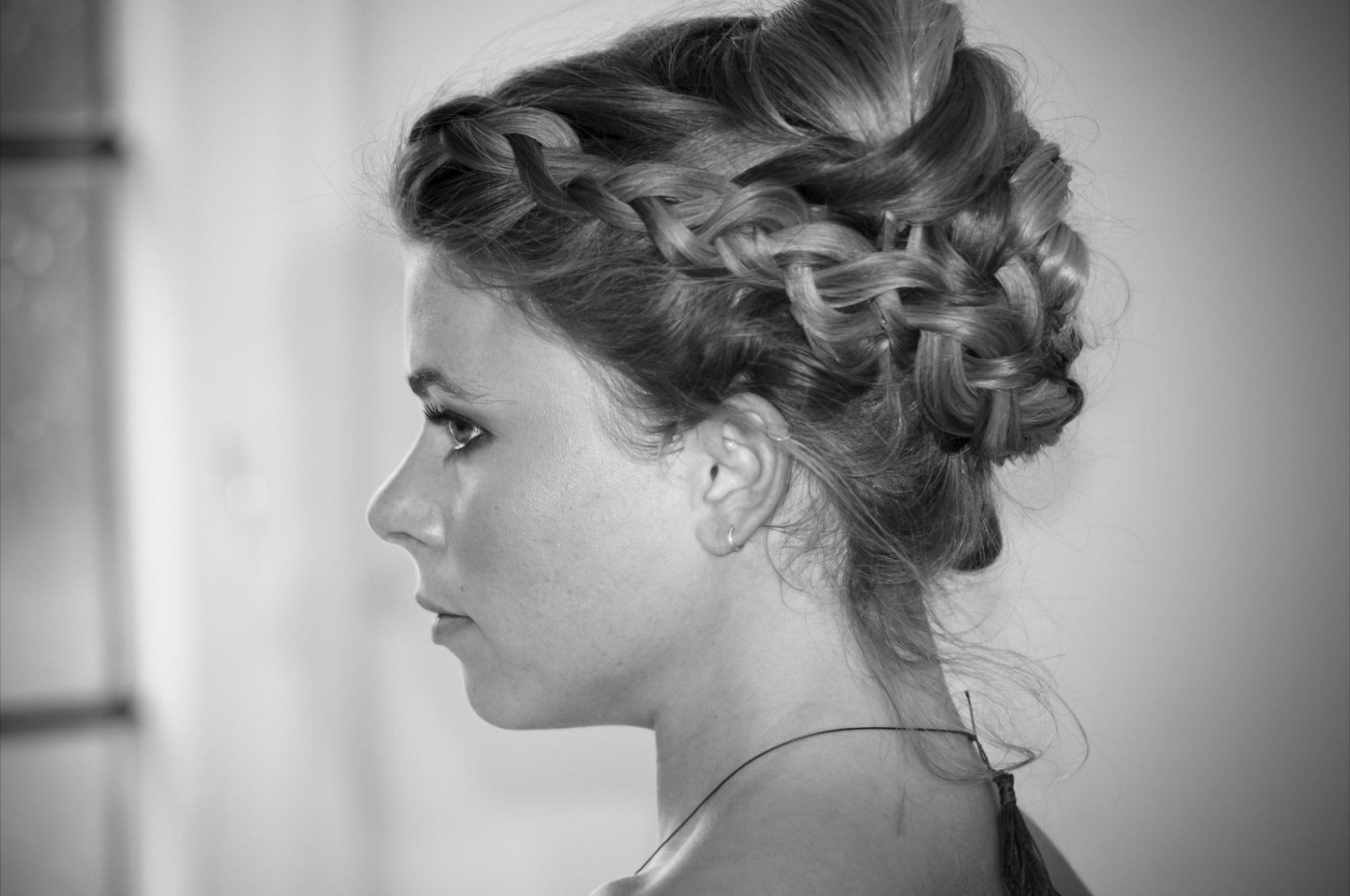 Wedding-bridal-hairdresser-gloucestershire-SARME (3)