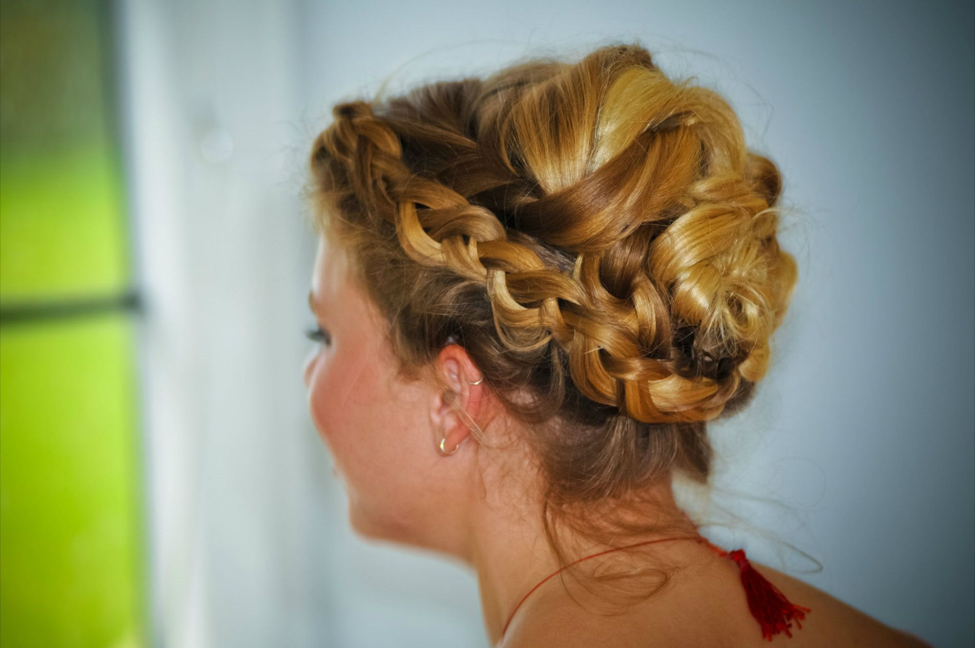 Wedding-bridal-hairdresser-gloucestershire-SARME (2)