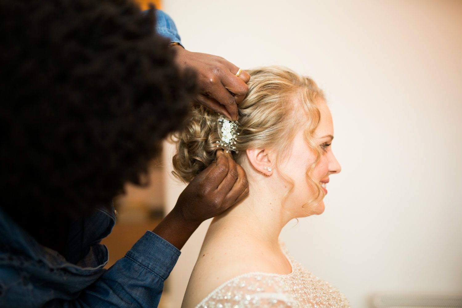 Cheltenham-Bridal-and-wedding-Hairstylist-UK-JGNA-2