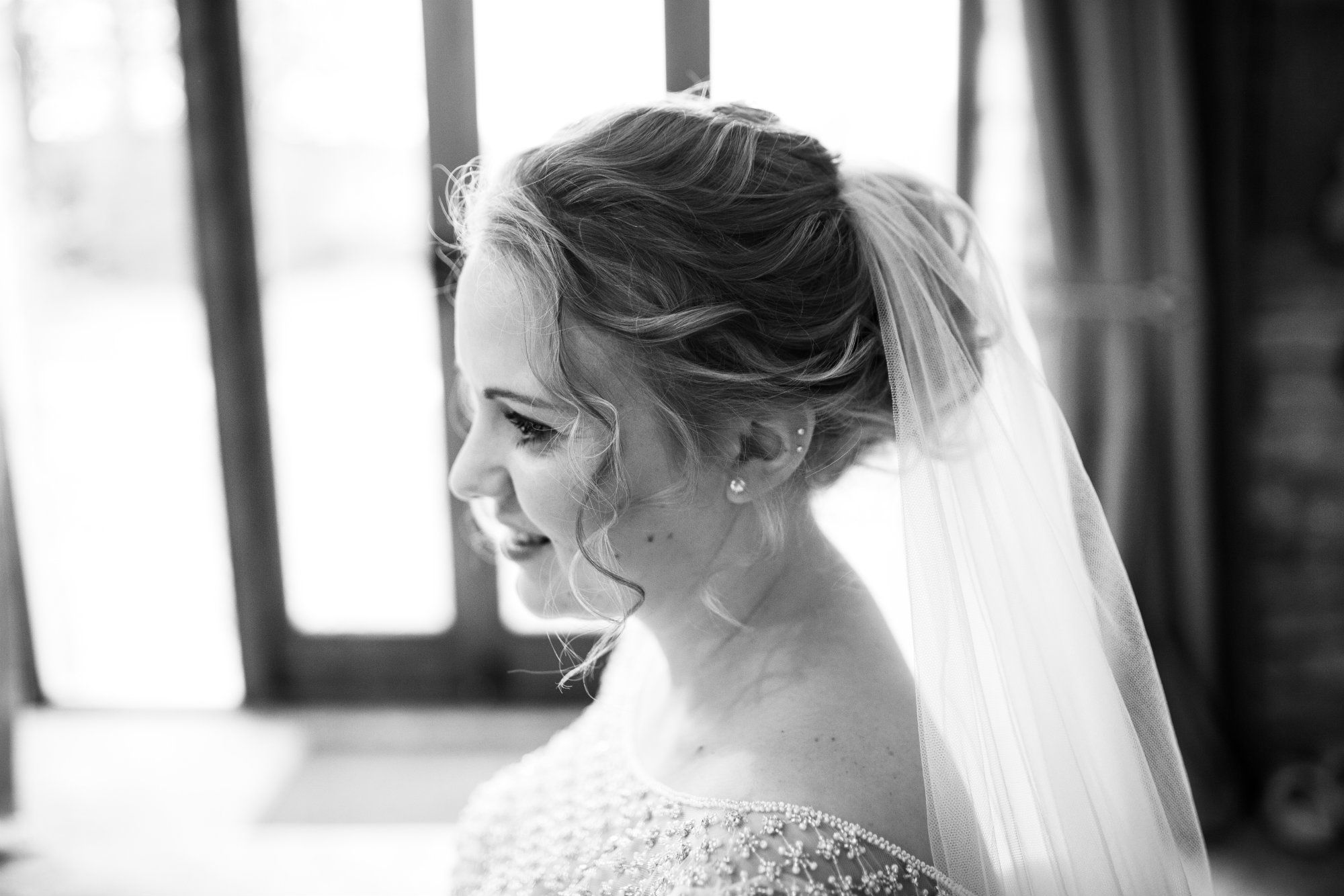 Cheltenham-Bridal-and-wedding-Hairstylist-UK-JGNA-5
