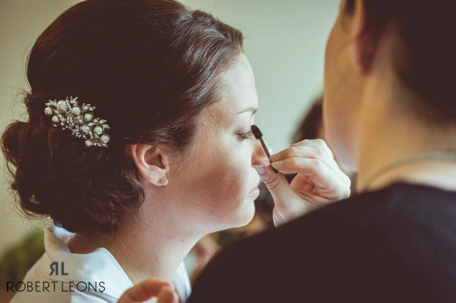 Cheltenham-Wedding-hairstylist-SDY-7