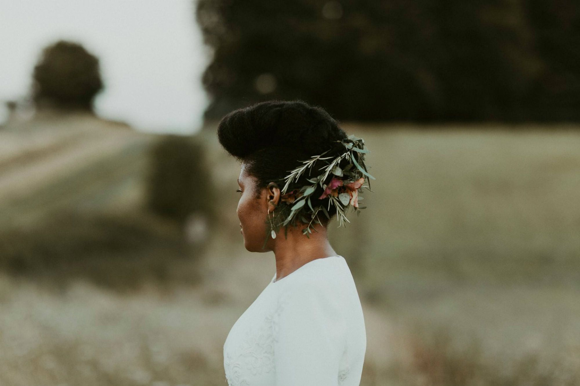 Afro-hair-bridal-and-wedding-stylist-Gloucestershire-BTNY (4).2