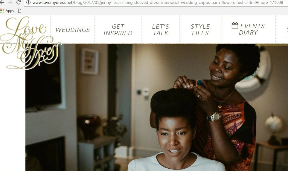 Afro-hair-bridal-and-wedding-stylist-Gloucestershire-BTNY (1)
