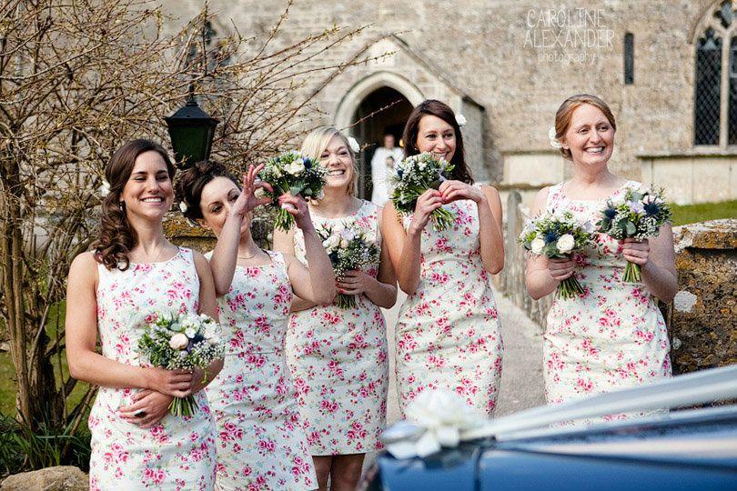 Wedding-hairstylist UK
