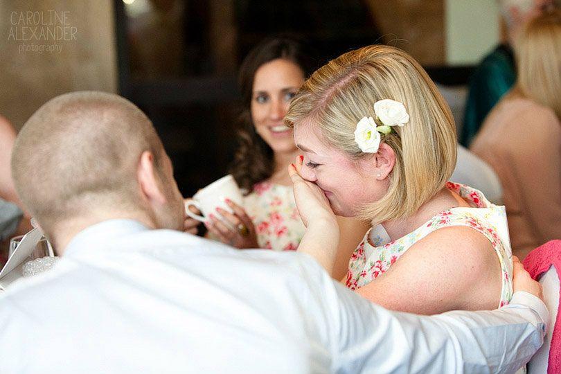 Wedding-hairstylist-UK