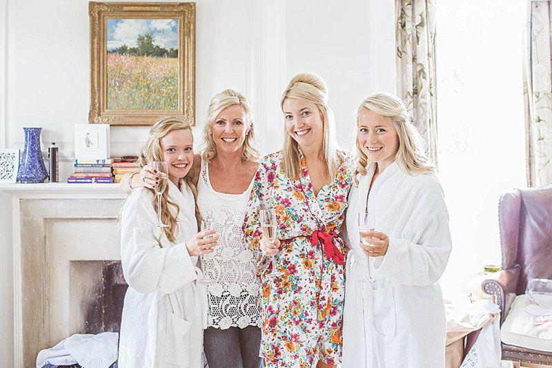 Cotswolds bridal hair stylist-UK