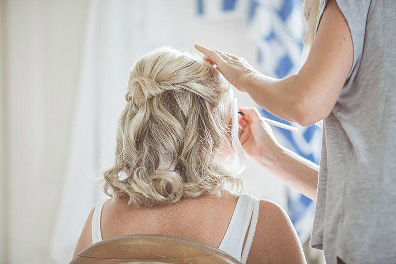 Cotswolds-Malmesbury-wedding-bridal-hair stylist-UK-DNRS (2)