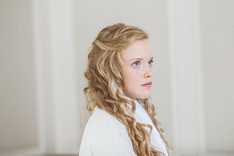 Cheltenham -gloucestershire-and Cotswolds wedding-bridal hair stylist-UK