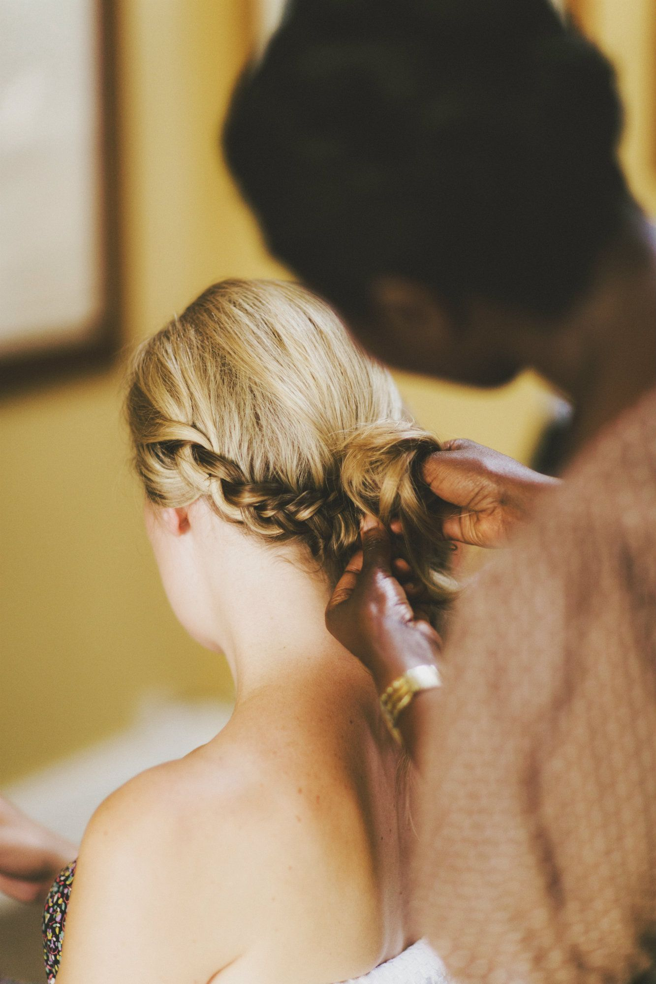 Gloucestershire-Wedding-bridal-hairstylist-UK-ELN(2).2