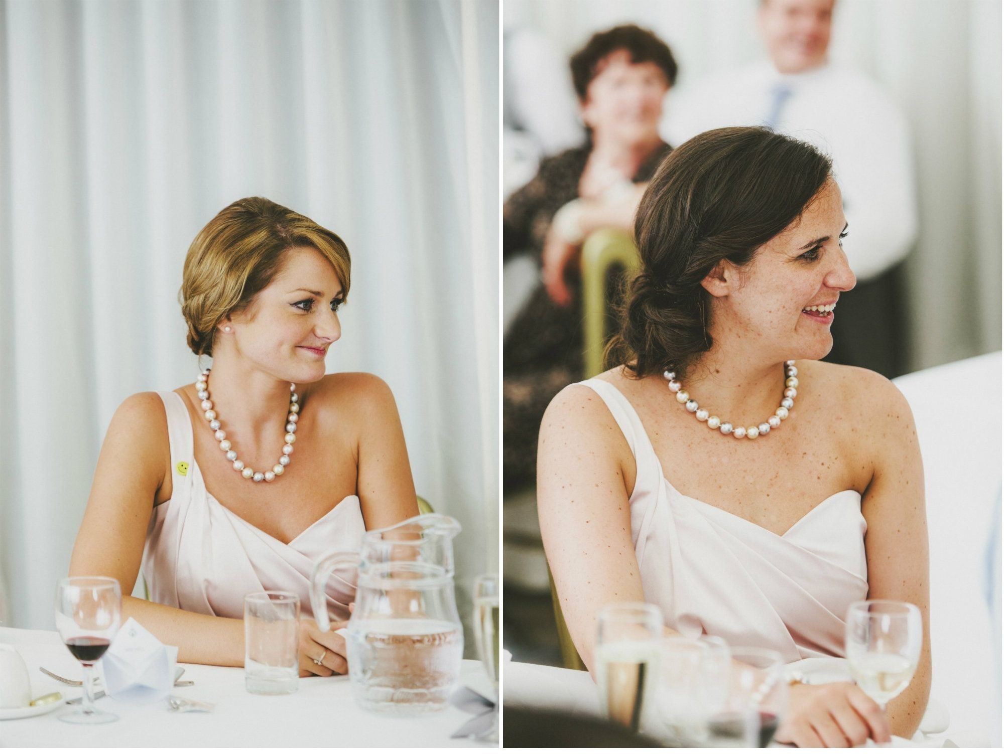 Bridal hair stylist and mobile wedding hairdresser Cheltenham-Gloucestershire-UK