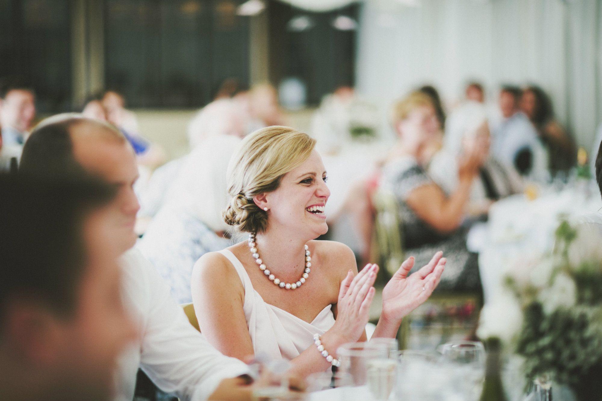 Gloucestershire-Wedding-bridal-hairstylist-UK