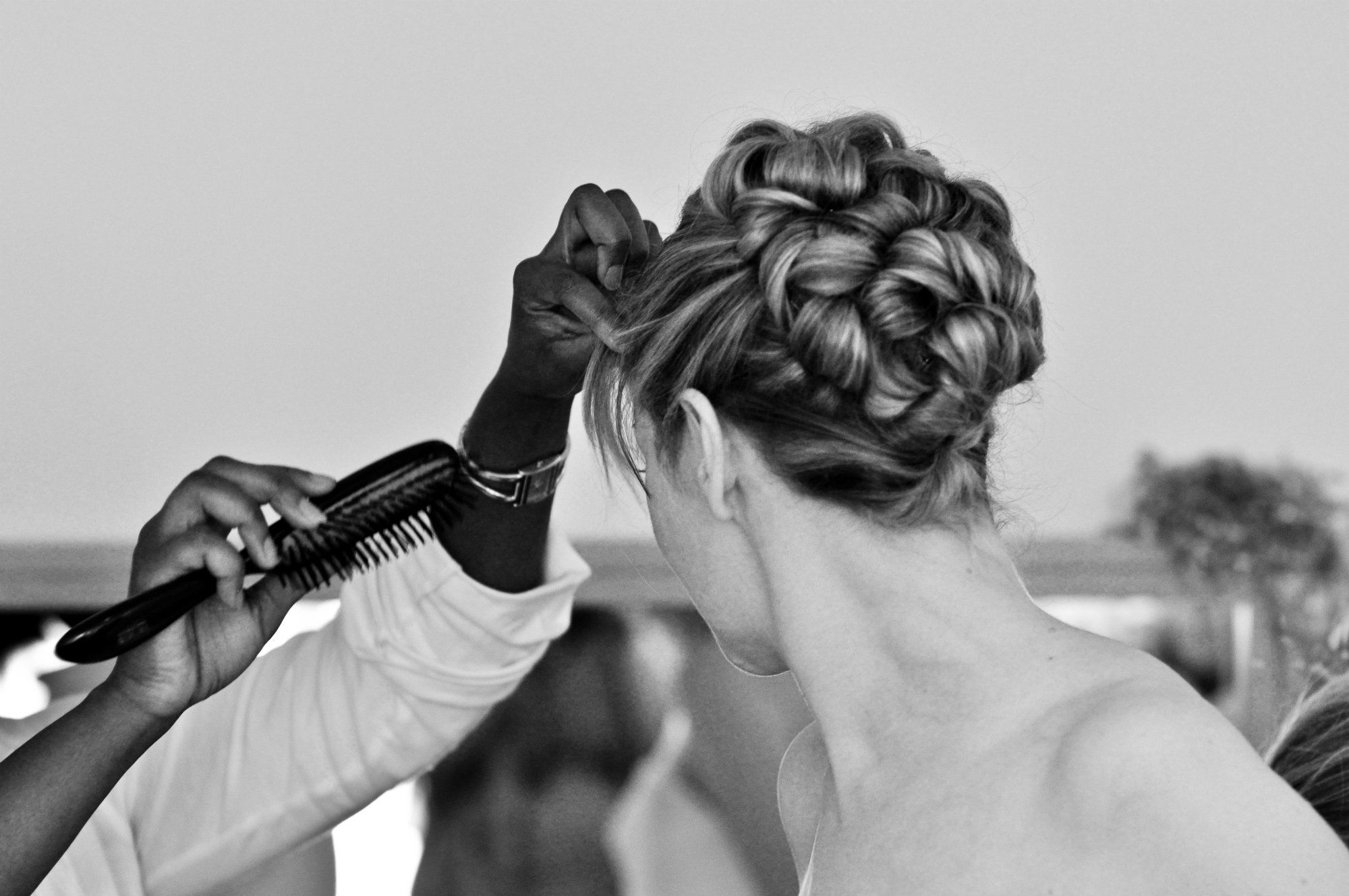 Gloucestershire-Wedding-bridal-hairstylist-UK-HTHACT(2).2