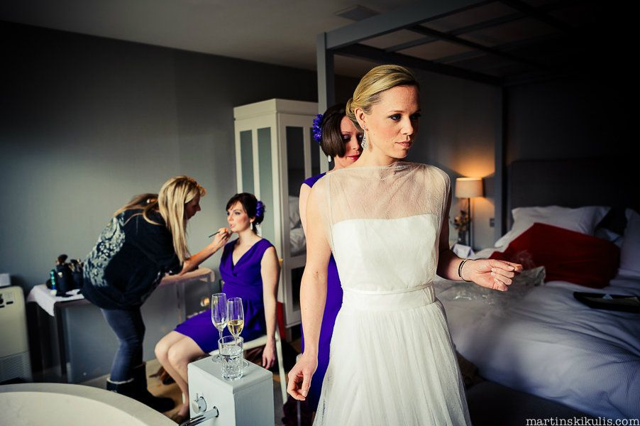 Bridal hair stylist Gloucestershire-Cotswolds-UK