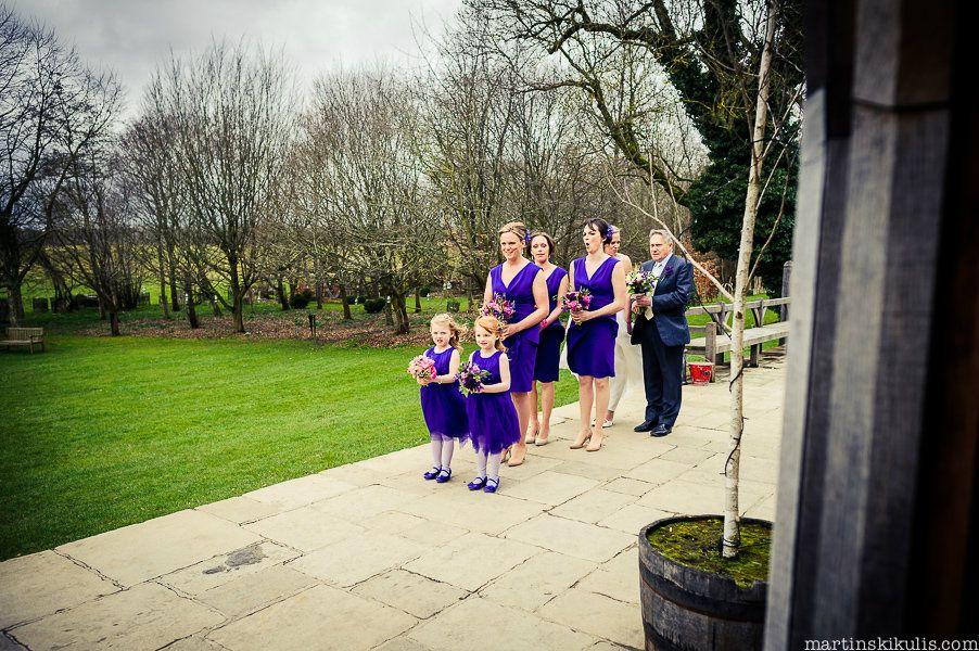 Barnsley bridal-wedding hair stylist-Cotswolds-UK