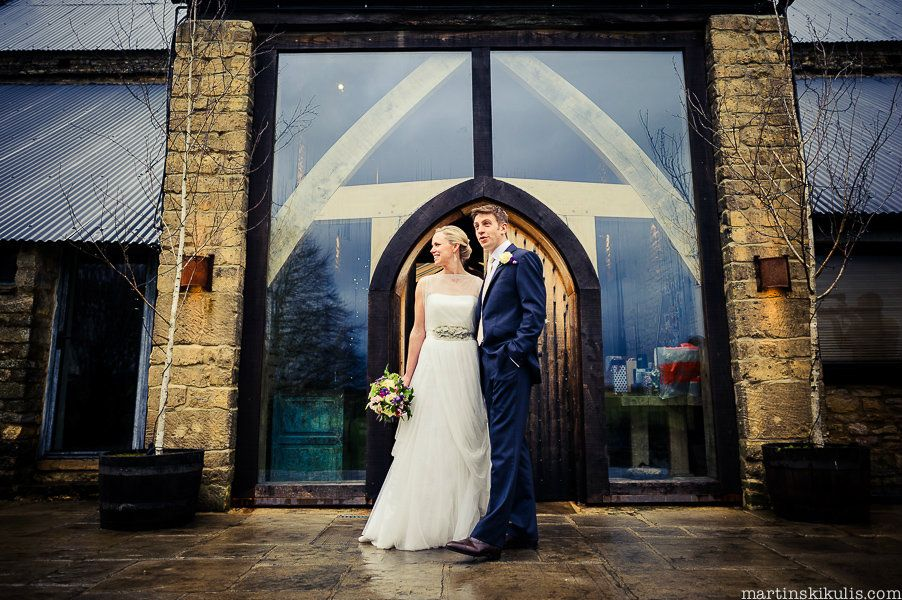 Barnsley bridal-wedding hair stylist-Cotswolds-UK-HLARY-9.2