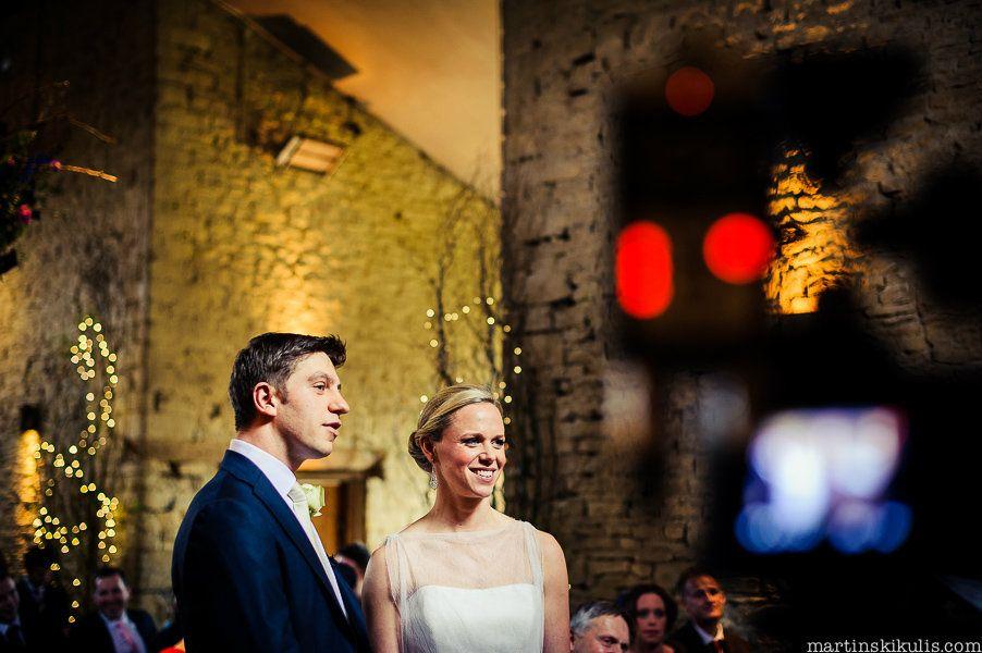 Cripps Barn-bridal-wedding hair stylist-Cotswolds-UK