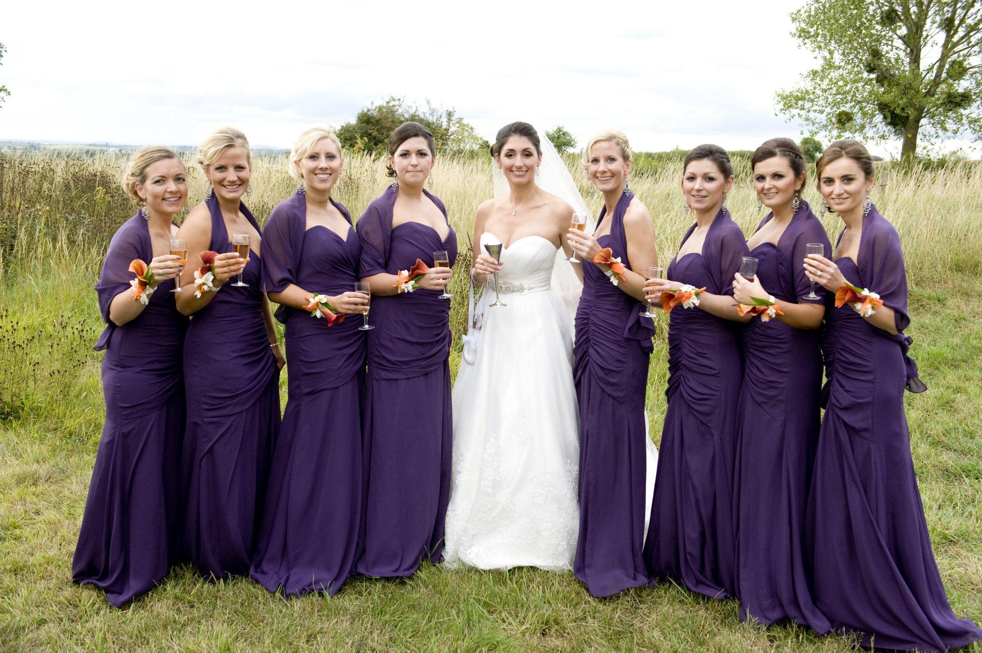Bridal hair stylist Costwolds-UK