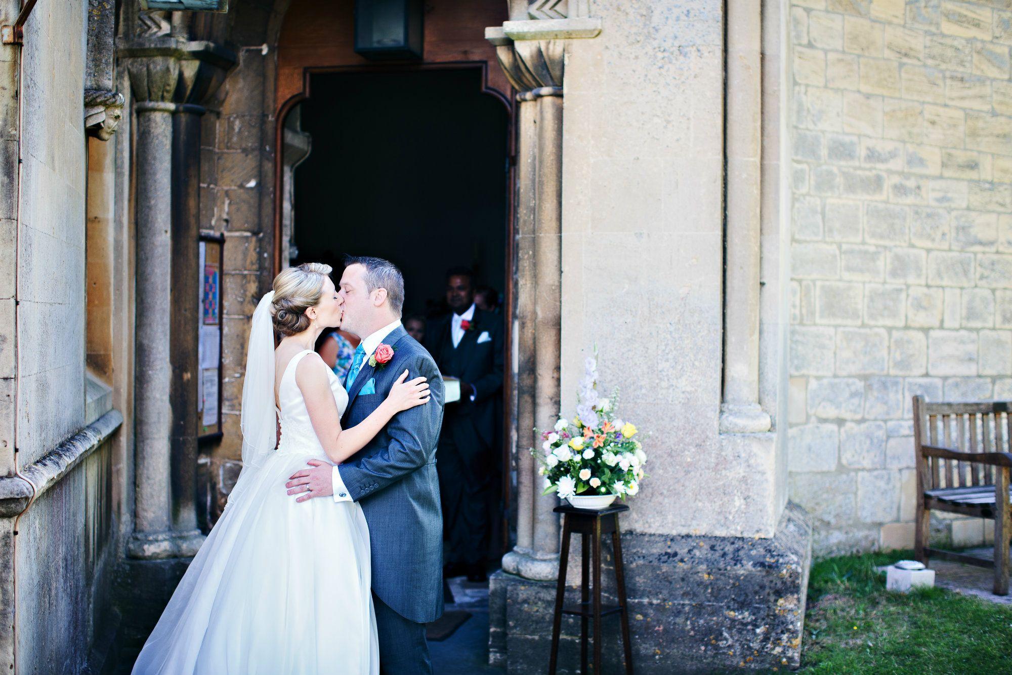 Bridal hair stylist Gloucester-UK