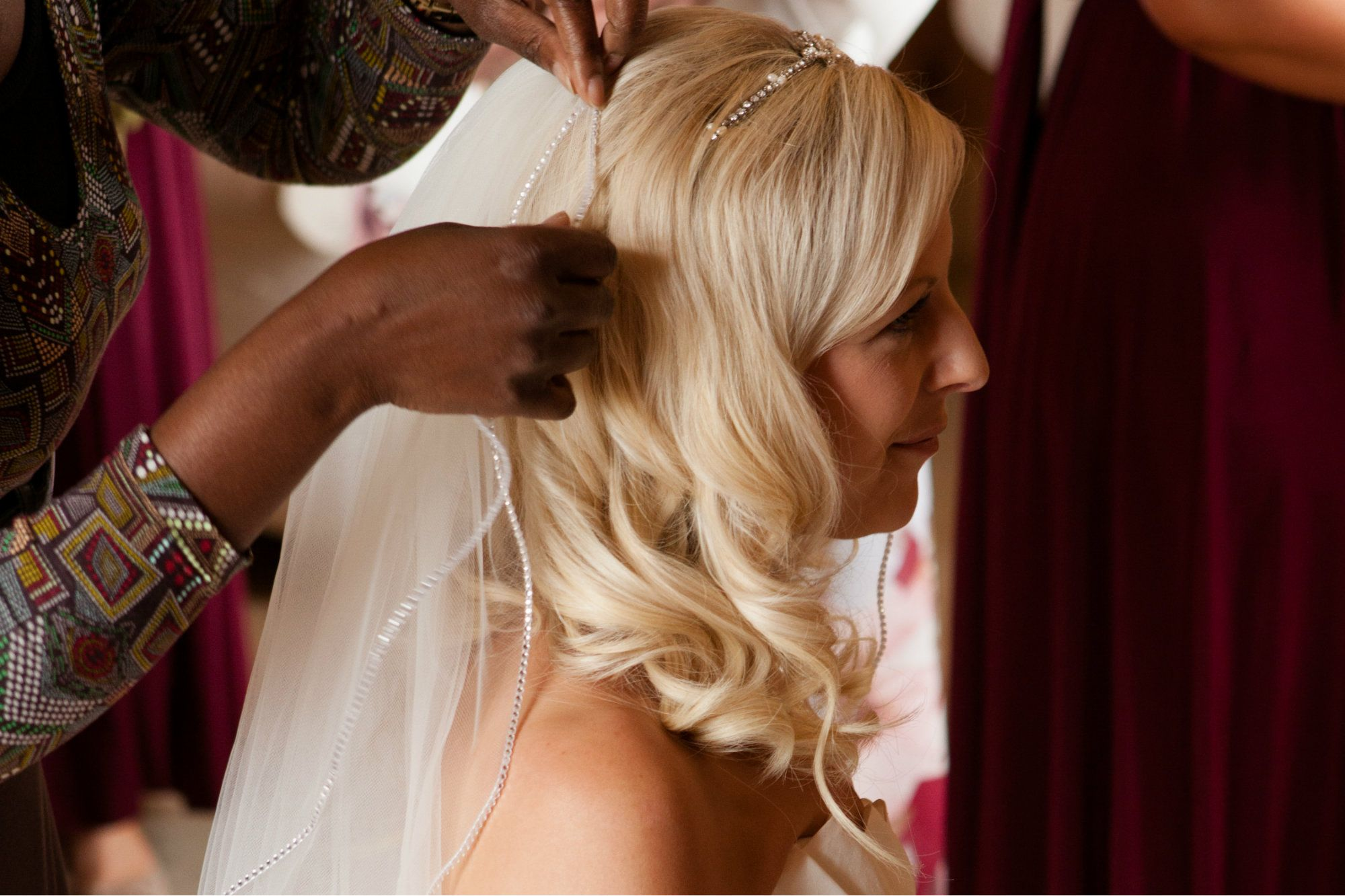 Gloucestershire-wedding-venue-hair-stylist-JNRKWD-1 (6)