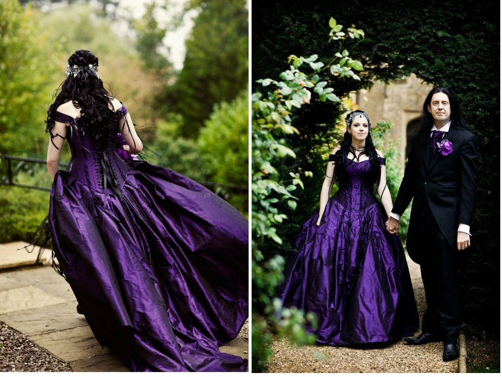Gothic wedding- Gloucestershire-hair stylist-TV-234 (2).22
