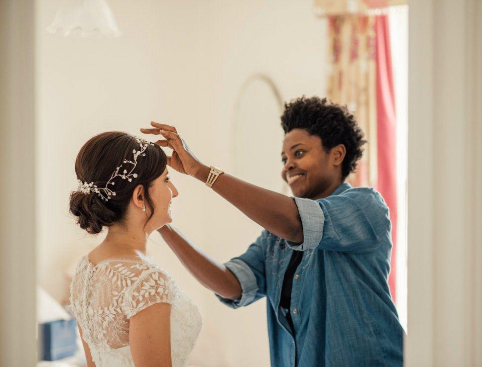Bridal-Wedding-Hair-Accessory-Cotswolds-KTRNA-1
