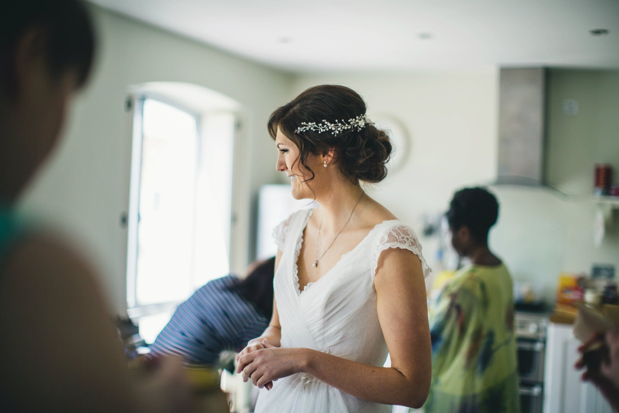 bridal hair-stylist-gloucestershire-Cotswolds-JNY-312