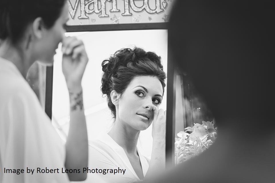 Cotswolds-wedding-hair stylist-Gloucestershire-UK