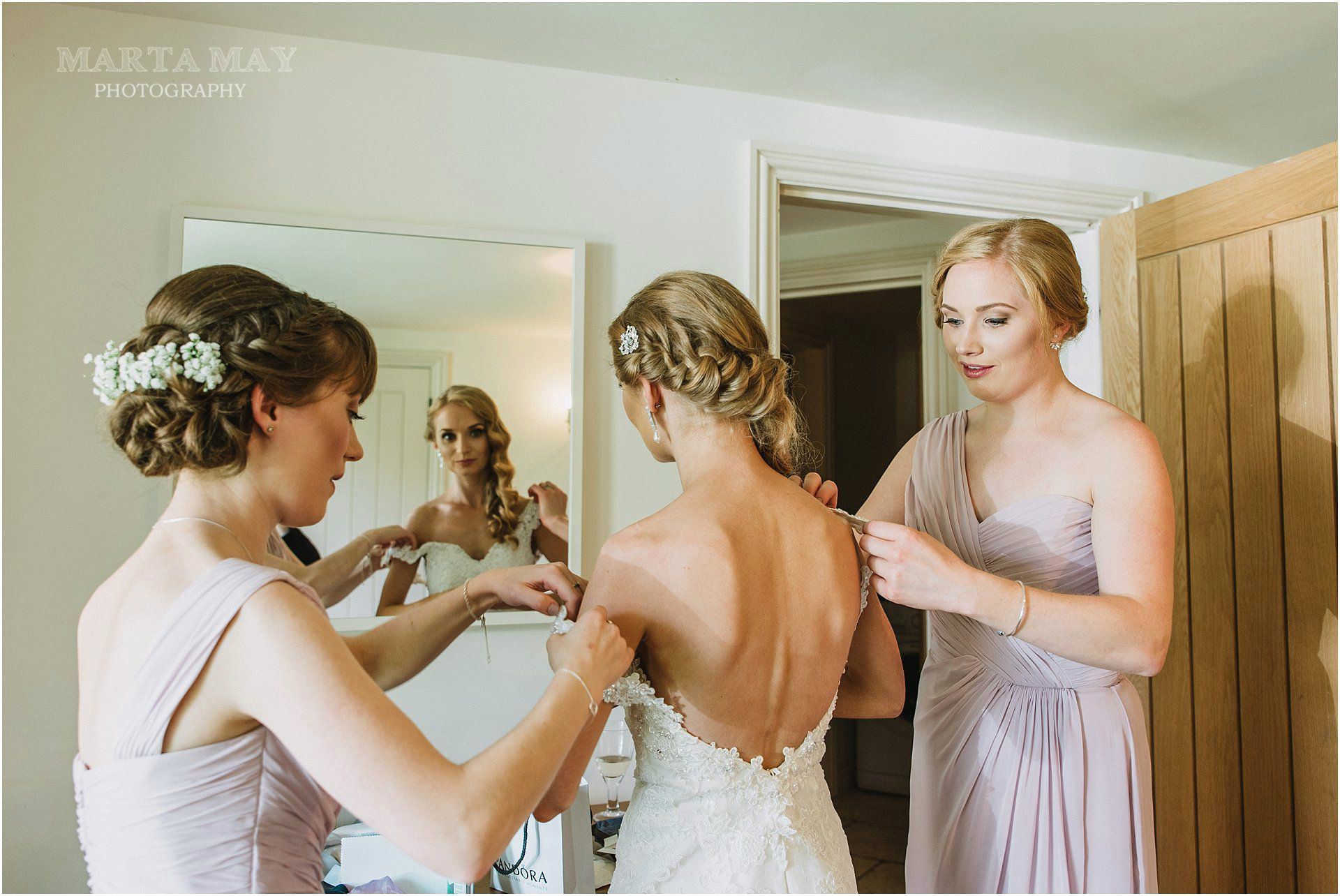 Cotswolds Wedding bridal hair stylist-UK-HTTY-0815