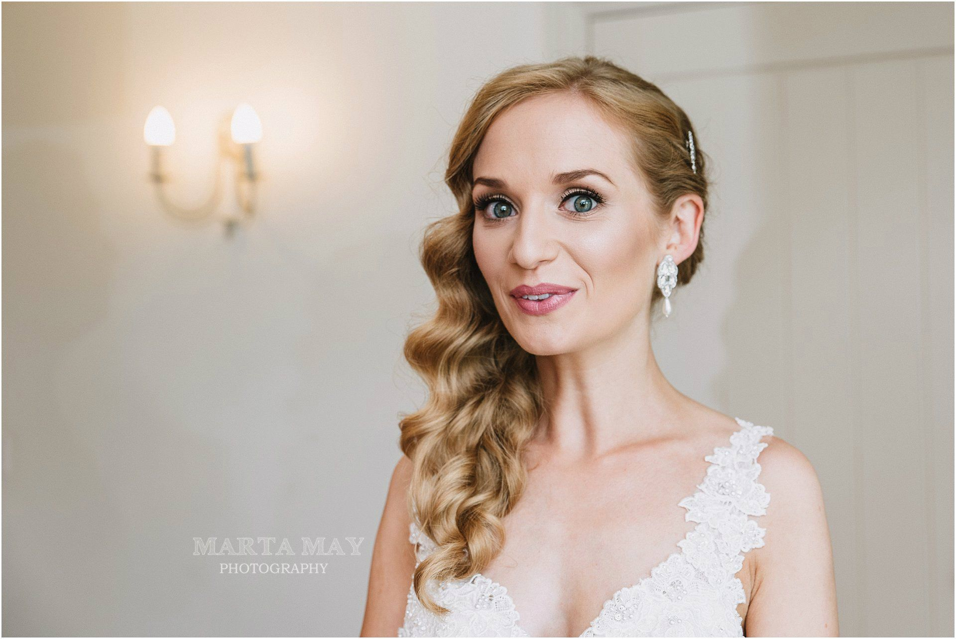 Cotswolds Wedding bridal hair stylist-UK-HTTY-0819