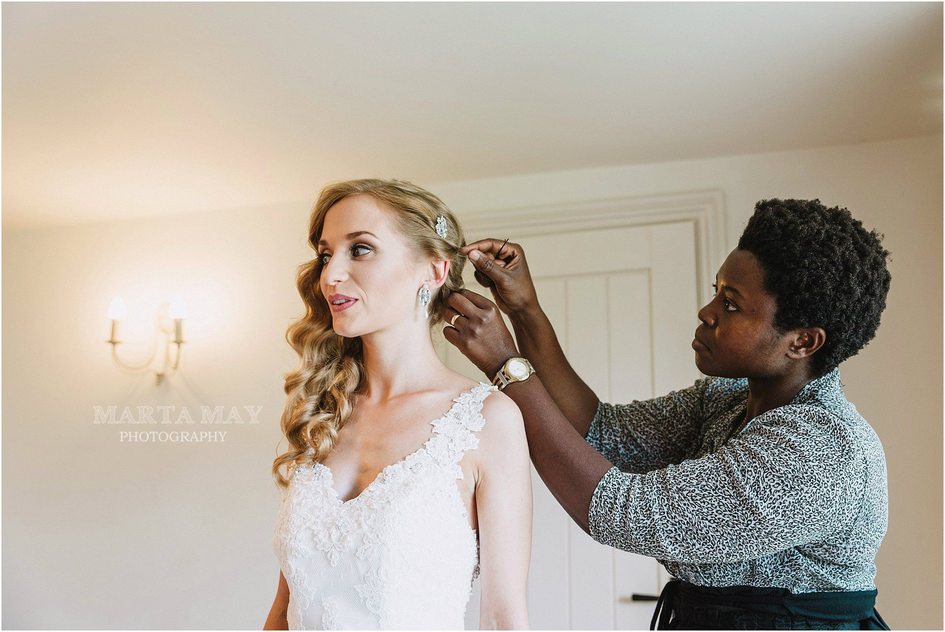 Cotswolds Wedding bridal hair stylist-UK-HTTY-0817