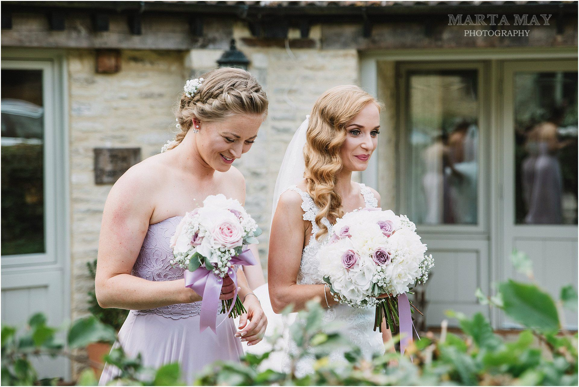 Cotswolds Wedding bridal hair stylist-UK-HTTY-0822
