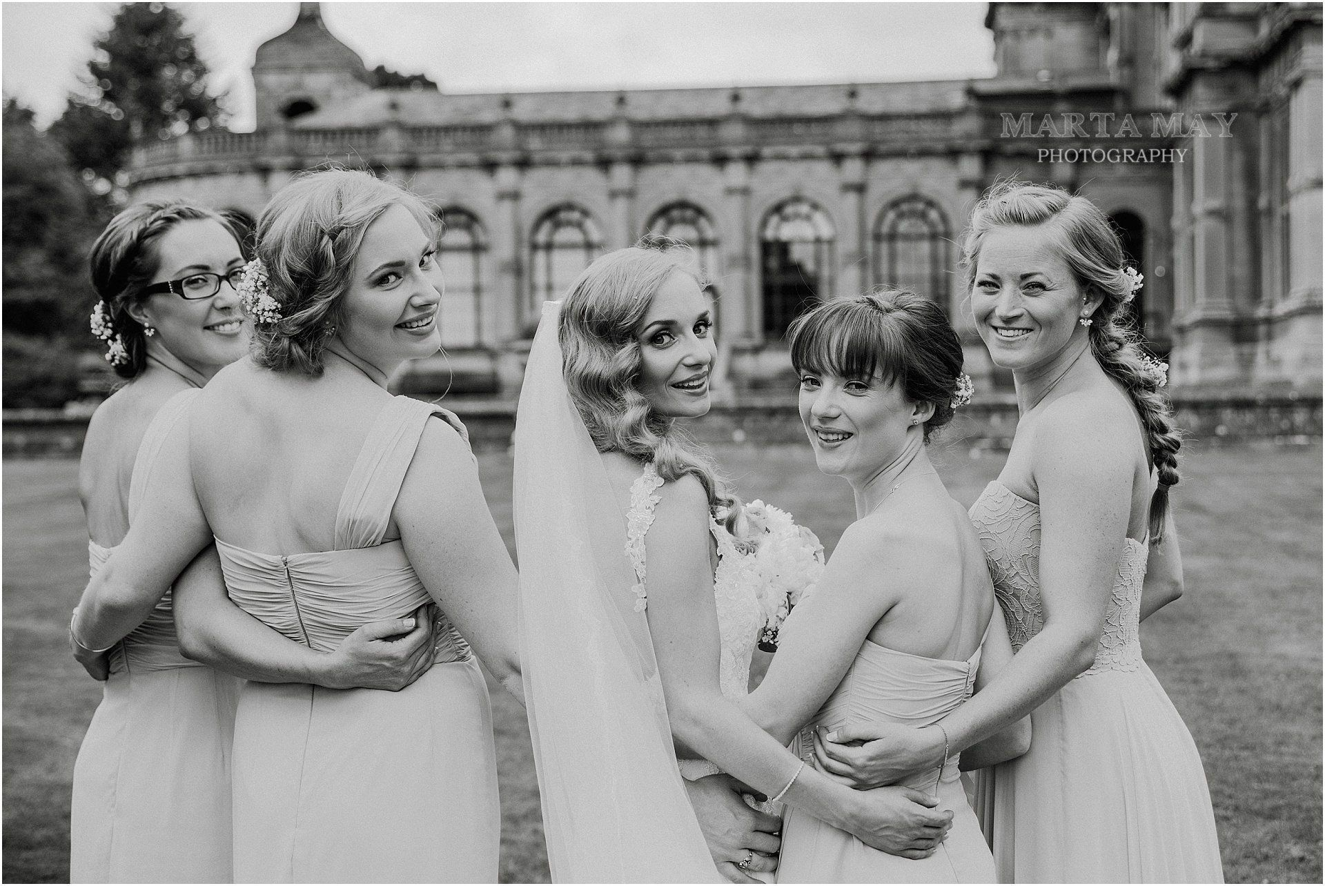 Cotswolds Wedding bridal hair stylist-UK-HTTY-0831