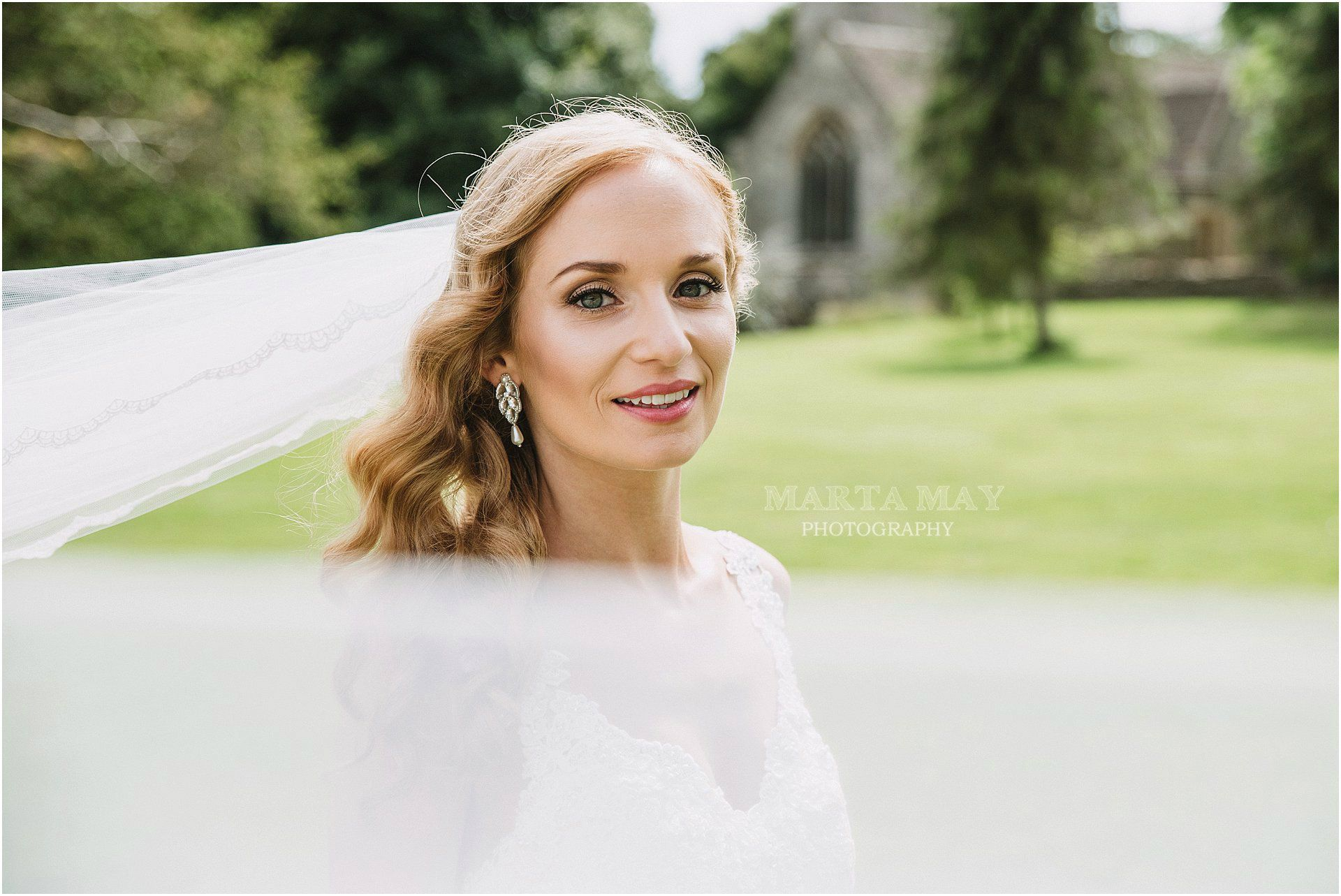 Cotswolds Wedding bridal hair stylist-UK-HTTY-0836