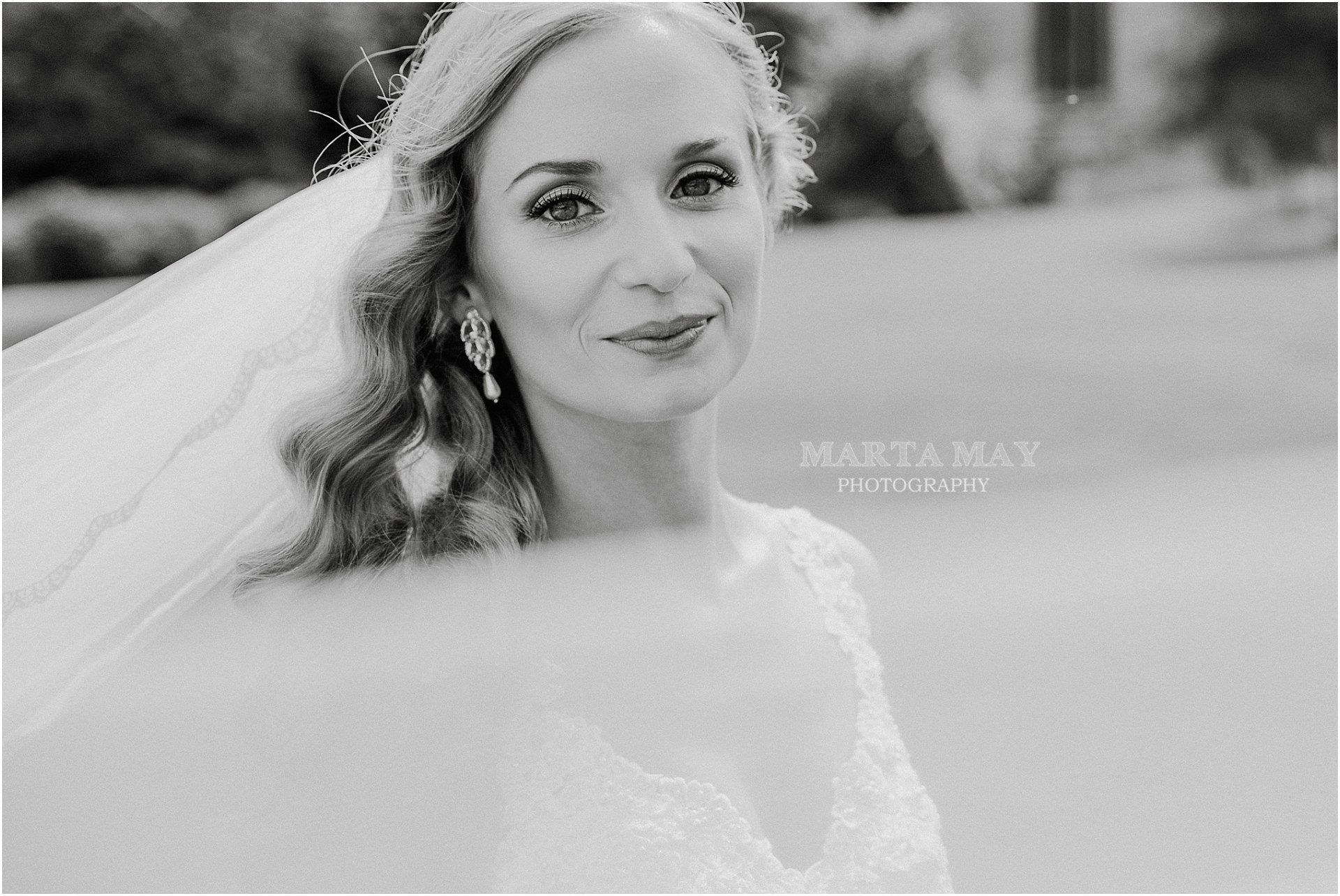 Cotswolds Wedding bridal hair stylist-UK-HTTY-0837