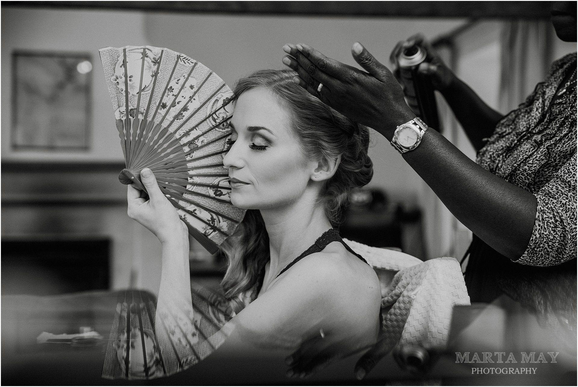 Cotswolds Wedding bridal hair stylist-UK-HTTY-0853
