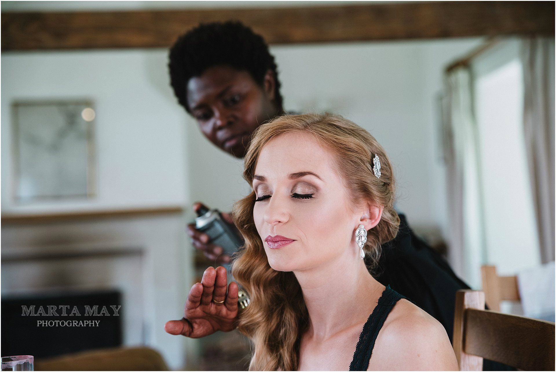 Cotswolds Wedding bridal hair stylist-UK-HTTY-0854